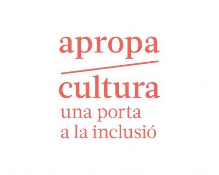 Educa en l'Art - Auditori Girona - APROPA CULTURA