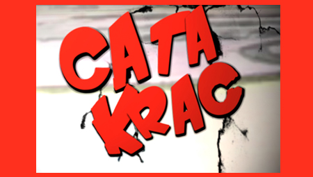 Catacrack - BTV 2017