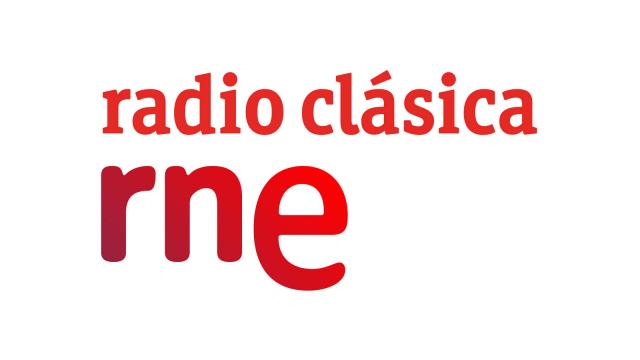 """Entrevista en """"La Dársena"""" - RADIO CLÁSICA RNE"""