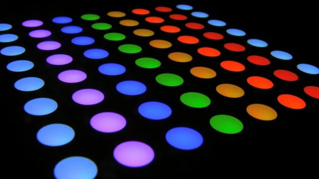 Dido Remix - Adoptar un Músico - OCNE