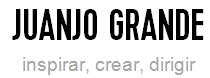 Juanjo Grande
