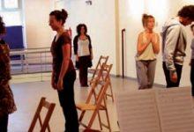 Residència Creativa Barcelona - RESEO - LICEU