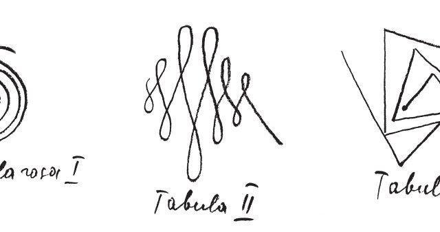Tintinnabuli -  Adoptar un Músico - OCNE