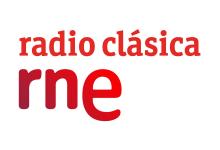 """Entrevista en """"La Dársena"""" - RADIO CLÁSICA RNE 2018"""